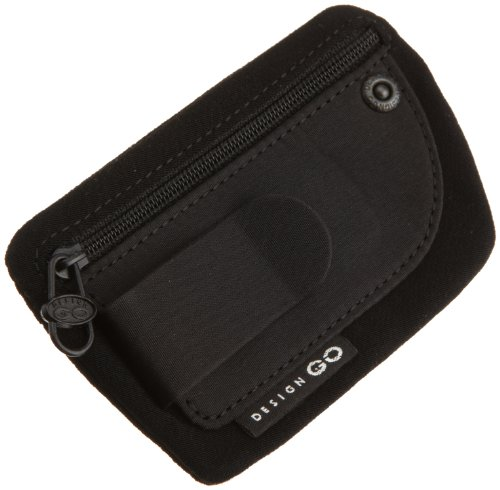 go-travel-security-hideaway-clip-pouch-go-887