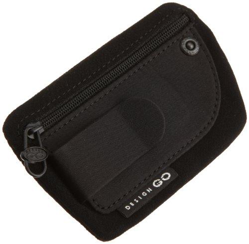 disenar-ir-bolsa-clip-equipaje-negro-un-tamano