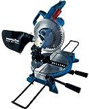 METABO KS210 Kappsäge Lasercut