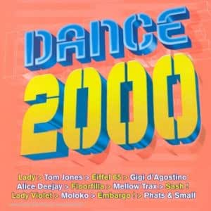 Dance 2000