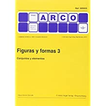 Figuras Y Formas 3
