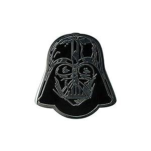 ABYstyle – Star Wars – Pin – Darth Vader