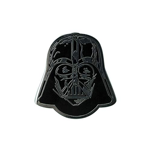 ABYstyle - Star Wars - Pin - Darth Vader