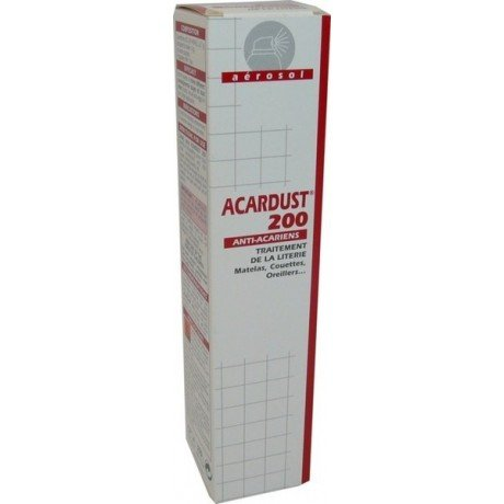 acardust-200-anti-acariens-200-ml