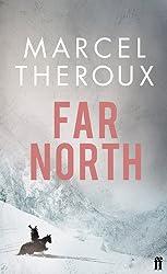 Far North (English Edition)
