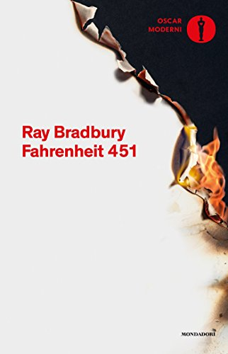 author s purpose in fahrenheit 451 What is the theme of fahrenheit 451 a: many examples of personification occur in ray bradbury's dystopian novel fahrenheit 451, and most of them have to do.