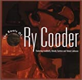 Ry Cooder Musica Country