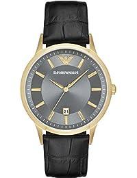Emporio Armani Herren-Armbanduhr AR11049