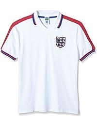 England England 1976 Shirt