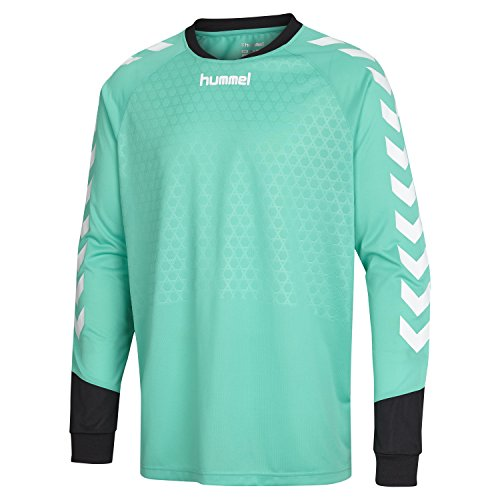 Clothing Boys' Football Goalkeeper Shirts