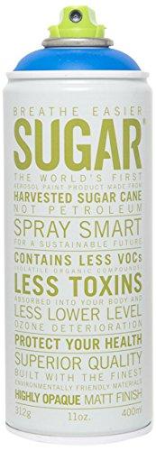 zucchero-ironlak-400-ml-can-spray-paint-bubblicious