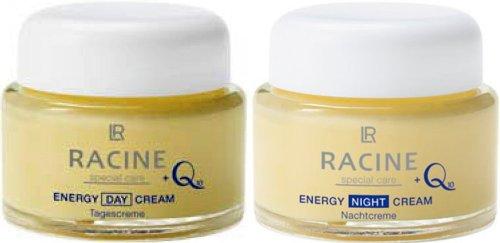 1a-lr-racine-1599-creme-set-reichhaltige-tagescreme-und-nachtcreme-mit-q10-energy-day-night-cream-2x