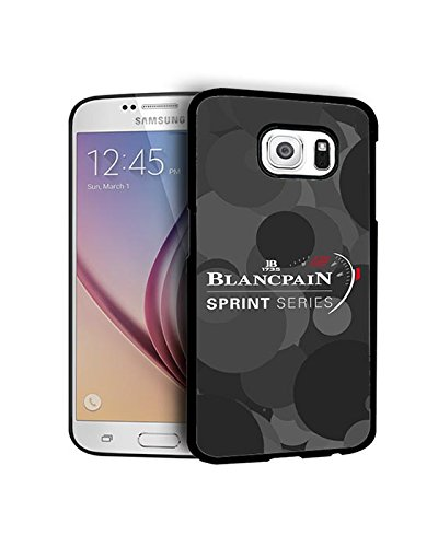 blancpain-brand-cover-case-protection-blancpain-for-galaxy-s6-hard-case-special-samsung-galaxy-s6-ce