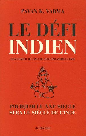 """<a href=""""/node/13986"""">Le défi indien</a>"""