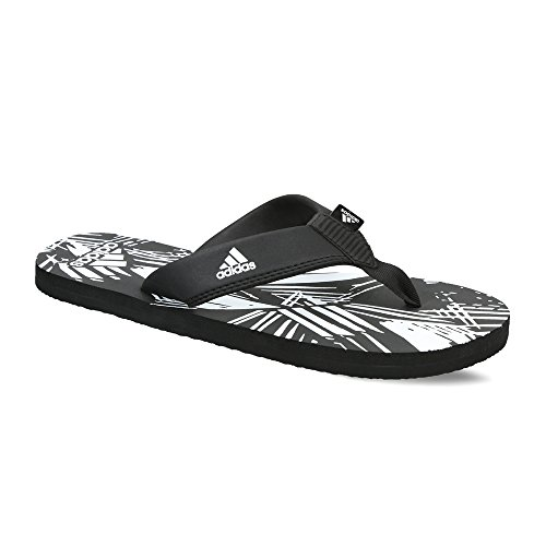 3da4092d9a826 Adidas Men s Inert Flip-Flops and House Slippers - Online Sale India