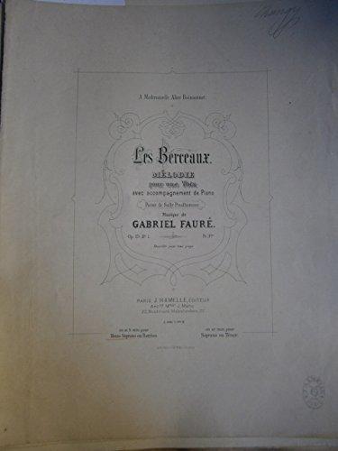 les-berceaux-melodie-pour-une-voix-avec-accompagnement-de-piano-op-23-n-1-en-si-b-min-pour-mezzo-sop