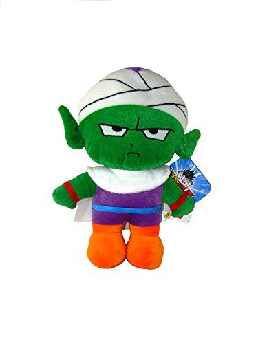 Peluche Dragon Ball Piccolo