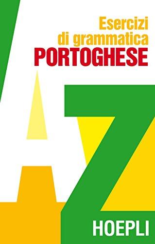 esercizi-di-grammatica-portoghese