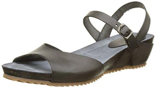 tbs-technisynthese-damen-samata-a7-slingback-sandalen-gris-carbone-40-eu