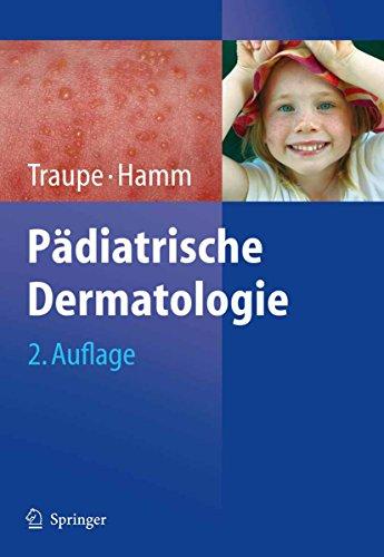 Pädiatrische Dermatologie