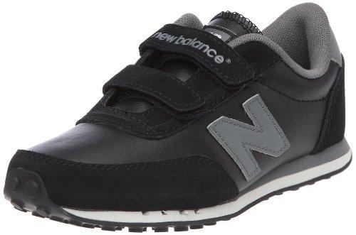 New Balance Ke410 M - Zapatillas de Deporte de material sintético Infantil