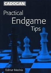 Practical Endgame Tips