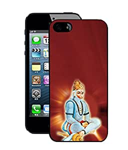 APPLE I PHONE 5S COVER CASE BY instyler