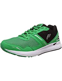 Fila Men's Taper Speed Running Shoes