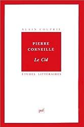 Corneille : Le Cid