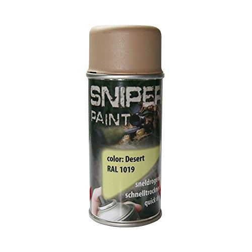 sniper-paint-spruhfarbe-desert