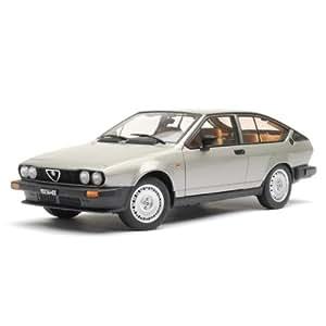 modellini Fiat
