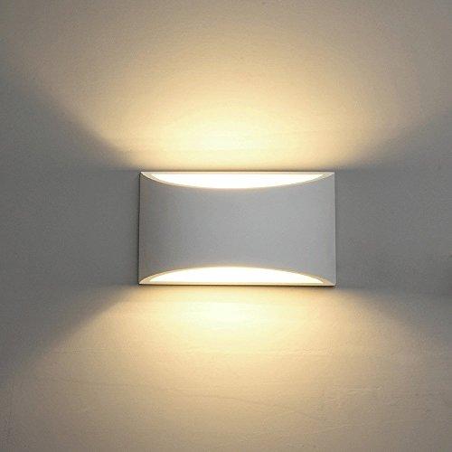 Vinteen Simple LED Mode Nouveau Style Chinois Salon Extérieur En Aluminium Appliques Murales Intérieur Lampes Murales Postmodern Chambre Chevet Nordique Applique Murale