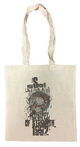 shout-blanc-coton-sac-a-provisions-en-coton-reutilisable-cotton-shopping-bag-reusable
