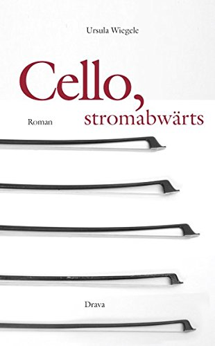Cello-stromabwrts