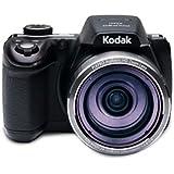 Kodak 2006408 PIXPRO AZ521 Astro Zoom Digitalkamera 16 Megapixel schwarz