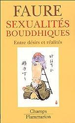 Sexualités bouddhiques : Entre désirs et réalités