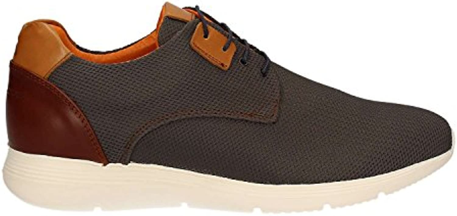 Man's/Woman's Ambitious 5757A Sneakers Man Man Man Modern and elegant fashion new King of the crowd b4637c