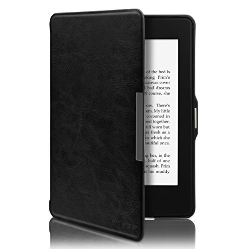 swees-kindle-paperwhite-case-ultra-slim-cover-for-all-new-kindle-paperwhite-2015-300-ppi-3rd-gen-201
