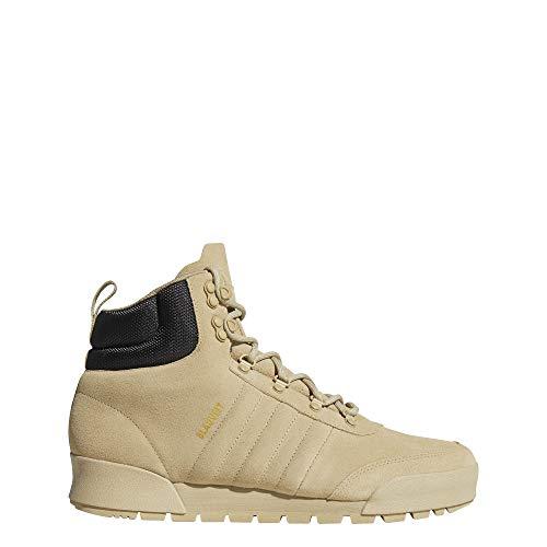 adidas Herren Jake 2.0 Skateboardschuhe, Gold (Oronat/Negbás/Dormet 000), 44 EU - Adidas Winter Stiefel