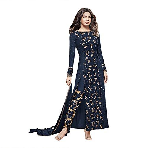 Shri balaji silk & cotton saree emporium le meilleur prix dans ...