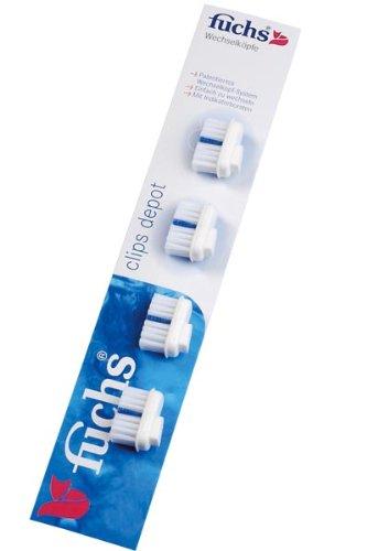 fuchs-clips-depot-teste-sostitutive-medium