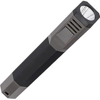 Inova Radiant AA Torch, Plastic, Grey