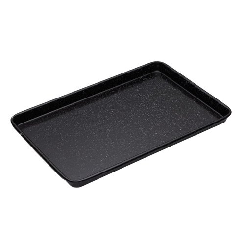 master-class-professional-vitreous-enamel-baking-tray-39-x-27-cm-155-x-105-inches