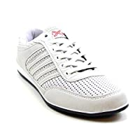 REXBA 635 Unısex Spor Ayakkabı