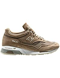 NEW Balance m1500 JTA Made in UK Beige Sneaker Scarpe Sportive
