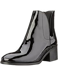 Buffalo London 30761 Verniz, Zapatillas de Estar por Casa para Mujer