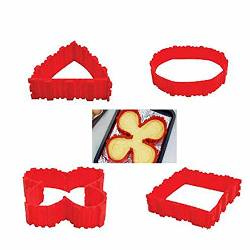 zhuotop-diy-silicone-cake-mold-3pcs-magic-bake-snakes-create-chape-nonstick-tray-baking-mould
