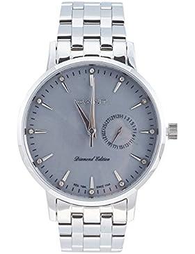 Gant Damen-Armbanduhr W109211