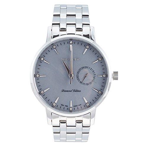 Orologio Donna Gant W109211