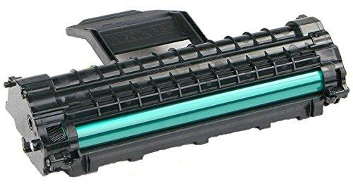 Prestige Cartridge MLT-D1082S Toner kompatibel für Samsung ML-1640, ML-2240, ML-1641, ML-1642, ML-1645, ML-2241 (Samsung Ml2240 Toner)